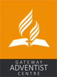 Gateway Adventist Centre